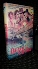 Death on Safari VHS Cannon/VMP