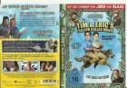 Tim & Erics Billion Dollar Movie (Kom�die, DVD)