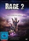 Rage 2 - Dead Matter DVD OVP