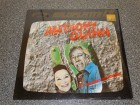 LD LASERDISC //// Anthony Quinn Children of Sanchez