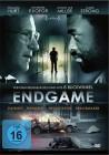 Endgame DVD OVP