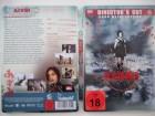 Azumi Die furchtlose Kriegerin 2Metal Steelbook Edition NEU