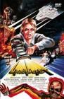 Laserblast / Laserkill - gr. Hartbox 84 DVD NEU/OVP