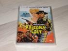 Arizona Colt - Cinema Classics Collection - Giuliano Gemma