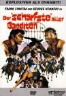 Der schärfste aller Banditen  - DVD