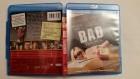 Blu-Ray ** Bad Teacher *Unrated+Kinof.*US*Codefree*Komödie*