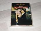 Das Rattennest - DVD