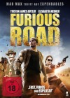 Furious Road - NEU - OVP