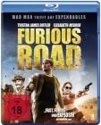 Furious Road BR - NEU - OVP