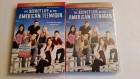 DVD ** The Secret Life of the American Teenager *Season 3*US