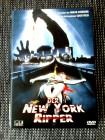 DER NEW YORK RIPPER / XT VIDEO / UNCUT