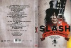 SLASH - Myles Kennedy - DVD