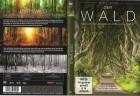 DER WALD - DAS GR�NE WUNDER UNSERER HEIMAT -S-Edition - DVD