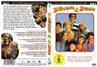 3 MÄDCHEN & 3 JUNGS - 70er Familien Serie No.1 - DVD