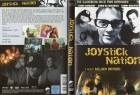 JOYSTICK NATION - A FILM BY BALLARIN BROTHERS - DVD