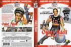 ONKEL ADOLF - gib dem Bruder Saures - A.Celentano KULT - DVD