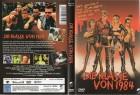 DIE KLASSE VON 1984 - KULT - DVD