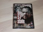 The 51st State - DVD - Samuel L. Jackson
