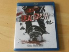DEAD SNOW    *  Bluray
