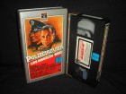 Polizeirevier Los Angeles-Ost VHS RCA Columbia silber