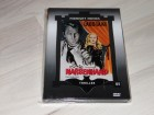 Die Narbenhand - Midnight Movies #5 - DVD - Kleine Hartbox