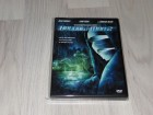 Hollow Man 2 - DVD - Paul Verhoeven - Christian Slater