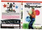 DER SUPERSTAR - Adriano Celentano KULT - DVD