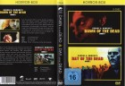 DAWN OF THE DEAD + DAY OF THE DEAD - HORROR-BOX - DVD