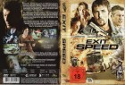 EXIT SPEED - ROCKER ACTION - DVD