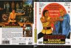 SHAOLIN BRUDERSCHAFT DER SCHWARZEN SPINNE - DVD