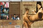 SWORDSMAN 3 - Brigitte Lin - DVD