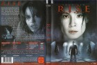 RISE - BLOOD HUNTER - Lucy Lui - PREMIUM PREMIEREN - DVD