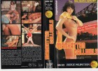 ONCE UPON A TIME IN CHINA & AMERICA  - UNCUT VERSION - DVD