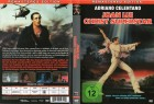 JOAN LUI CHRIST SUPERSTAR - Adriano Celentano KULT - DVD