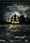 AMITYVILLE HORROR (1979) Mediabook Cover C