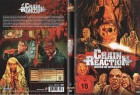 CHAIN REAKTION - HOUSE OF HORRORS - DVD