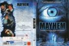 MAYHEM - John Hancock  KULT - DVD