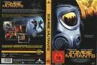 ZOMBIE MUTANTS - FÜRCHTE DIE WAHRHEIT - DVD
