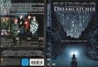 DREAMCATCHER - DAS BÖSE FINDET EINEN WEG - Stephen King- DVD