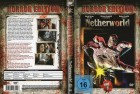 NETHERWORLD  - HORROR EDITION - DVD