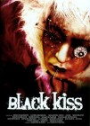 DVD - Black Kiss