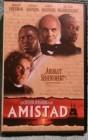 Amistad VHS (B04)