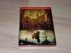 Lost Boys: The Tribe - DVD - Pappschuber - Corey Feldman