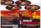 Wang Yu 4er Box - 4er DVD-Box / NEU OVP