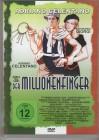 Der Millionenfinger ( Adriano Celentano )