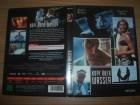 Kopf über Wasser Capelight DVD Cameron Diaz