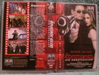 The Replacement Killers VHS (B20) Erstausgabe!