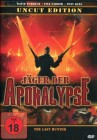 Jäger der Apokalypse (Uncut Edition)
