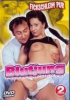 Videorama DVD Blutjung - f**kschleim pur