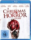 A Christmas Horror Story BR - NEU - OVP